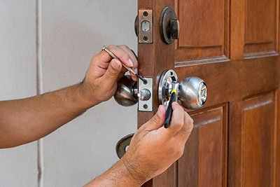 Super Locksmith Services Phoenix, AZ 480-612-9220